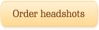 Order_headshots